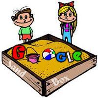 Tentang Google Sandbox dan Cara Keluarnya