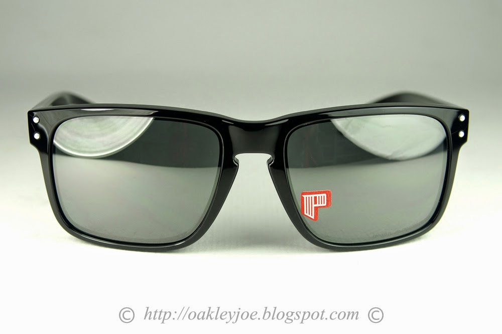 02c71de249 Oakley Black Iridium Vs Chrome Iridium « Heritage Malta