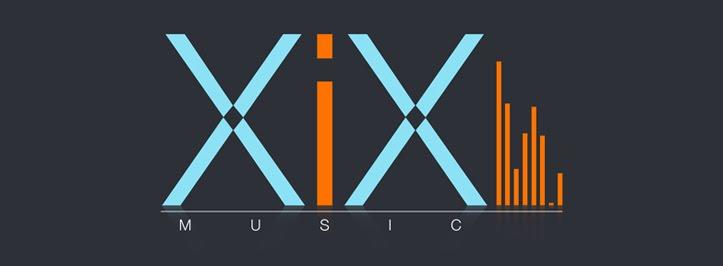 XIX Music
