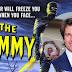 La Momia, tiene en la mira a Tom Cruse