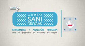 http://www.aulavirtualfad.org/sanidrogas.htm