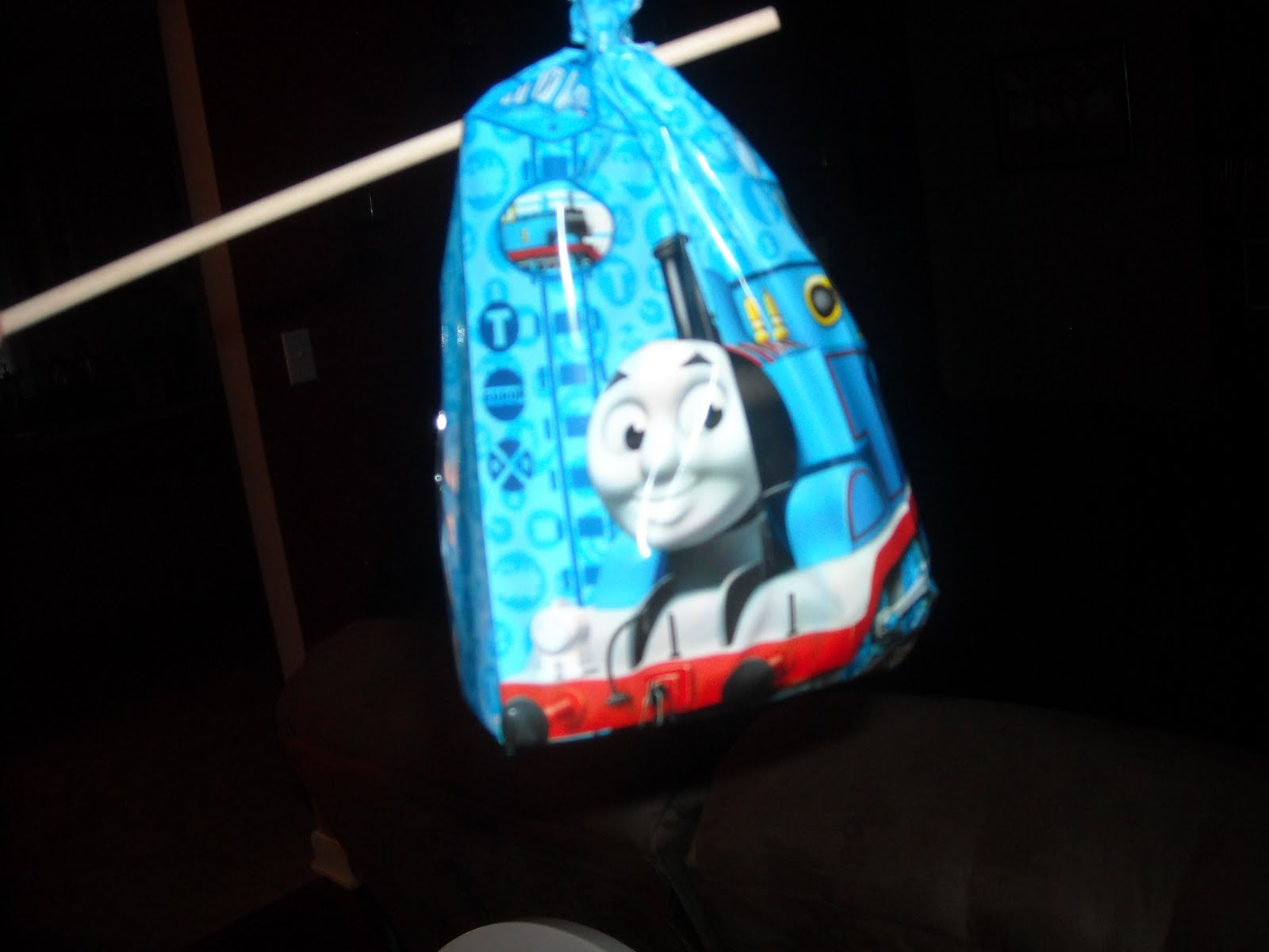 train party hobo bag favors 1600 x 1200 · 90 kB · jpeg
