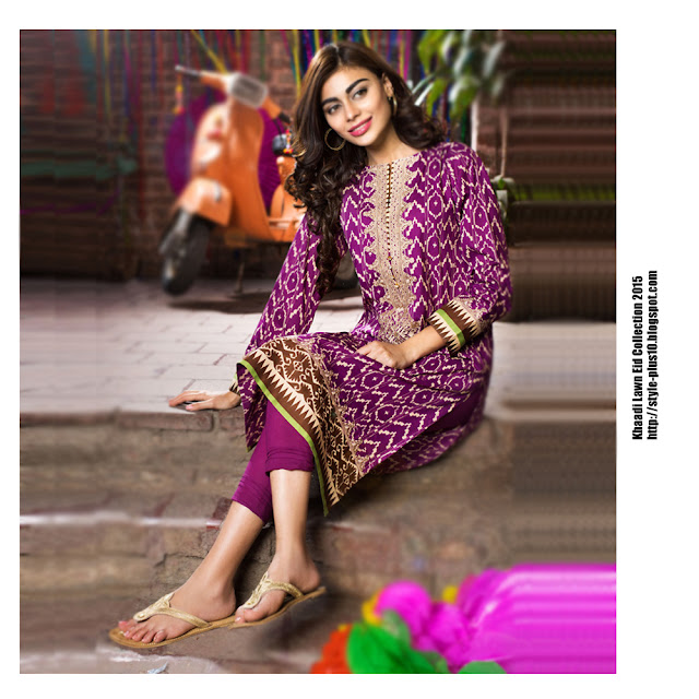 i15229a-khaadi-lawn-eid-collection-2015-two-piece