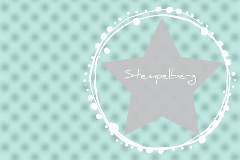 Stempelberg