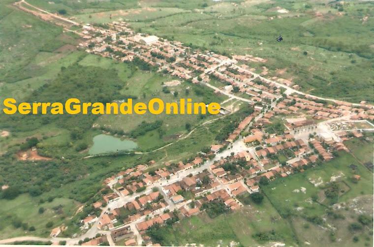 SerraGrandeOnline