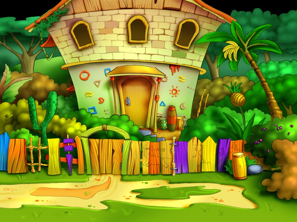 http://1.bp.blogspot.com/-KQXmwhqIx-0/URIga-lyPDI/AAAAAAAAKIE/WKnUVa9-kB0/s1600/cartoon+house+colorful+hd+wallpapers.jpg