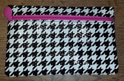 Ipsy Glam Bag August 2015
