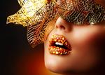 Wallpapers-Linda Mulheres em HD