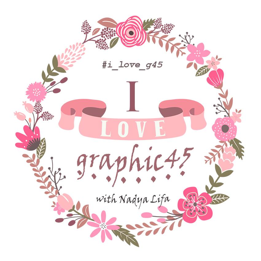 СП с Надей Лифа