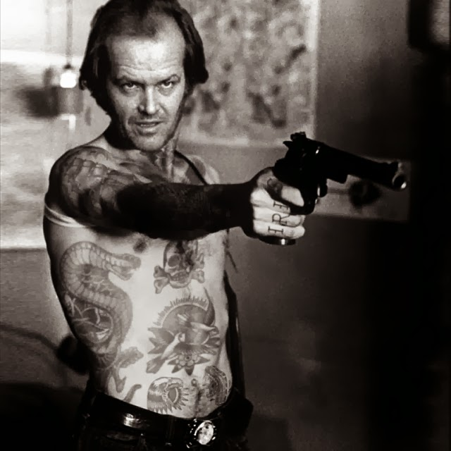 11-Jack-Nicholson-Cheyenne-Randall-Shopped-Tattoos-Tattooed-Celebrities-www-designstack-co