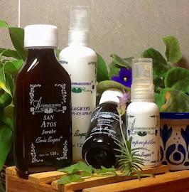 Aromaterapia para Todos