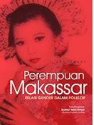 Buku 4