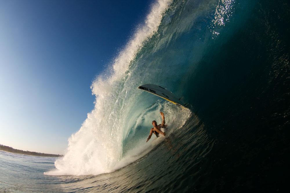 photo de surf 8714