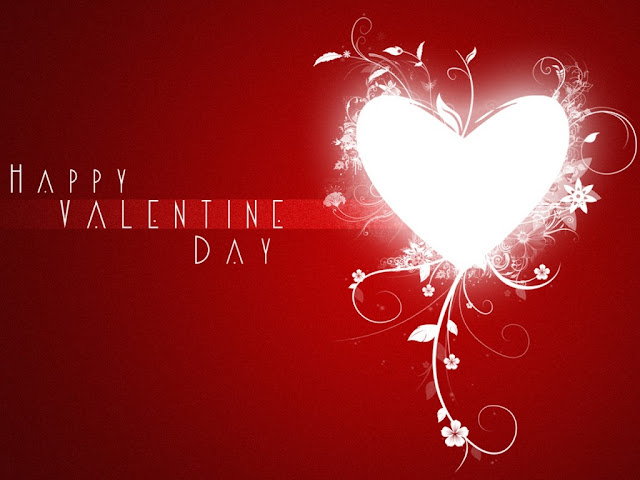 Latest Valentine day wallpapers, Lovely valentine day wallpapers