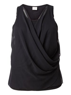 http://junarose.com/juna-rose/t-shirt/safran-sl-top-s/21001102,en_GB,pd.html?dwvar_21001102_colorPattern=21001102_Black