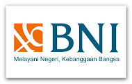 Internet Banking BNI 46