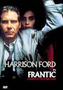 Búsqueda Frenética (1988)