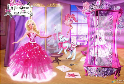 Barbie Logo Coloring Pages : Hd barbie doll without makeup girl games wallpaper coloring pages
