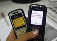 Làm sao để hủy tin nhắn hiện lên từ dịch vụ Daily Express của Viettel