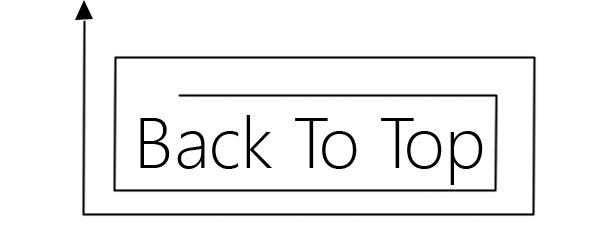 How to create a floating back to top button in Blogger?