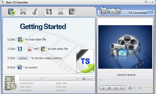 convert pdf to jpg best quality