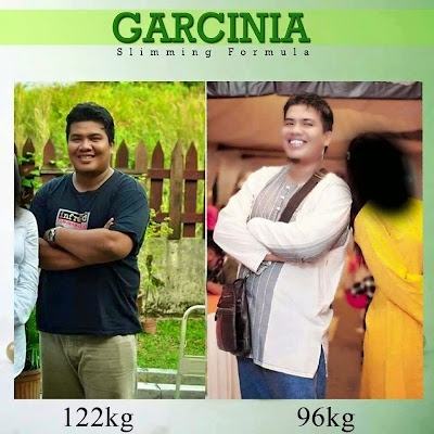 Does protein powder assist weight loss image 3