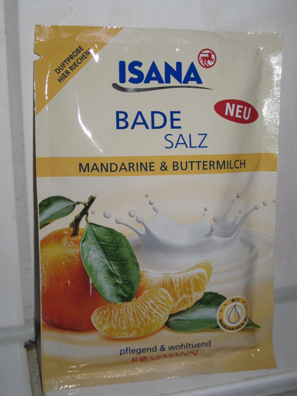 http://lacquediction.blogspot.de/2014/04/isana-badesalz-mandarine-buttermilch.html