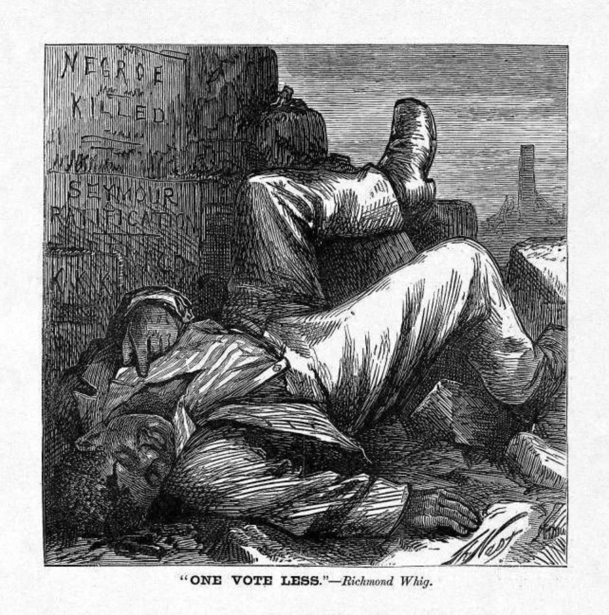 black reconstruction in america pdf