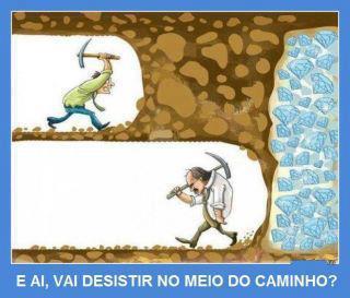 desistir+no+meio+da+caminho.jpg