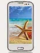 Harga advan android  terbaru dan terlengkap
