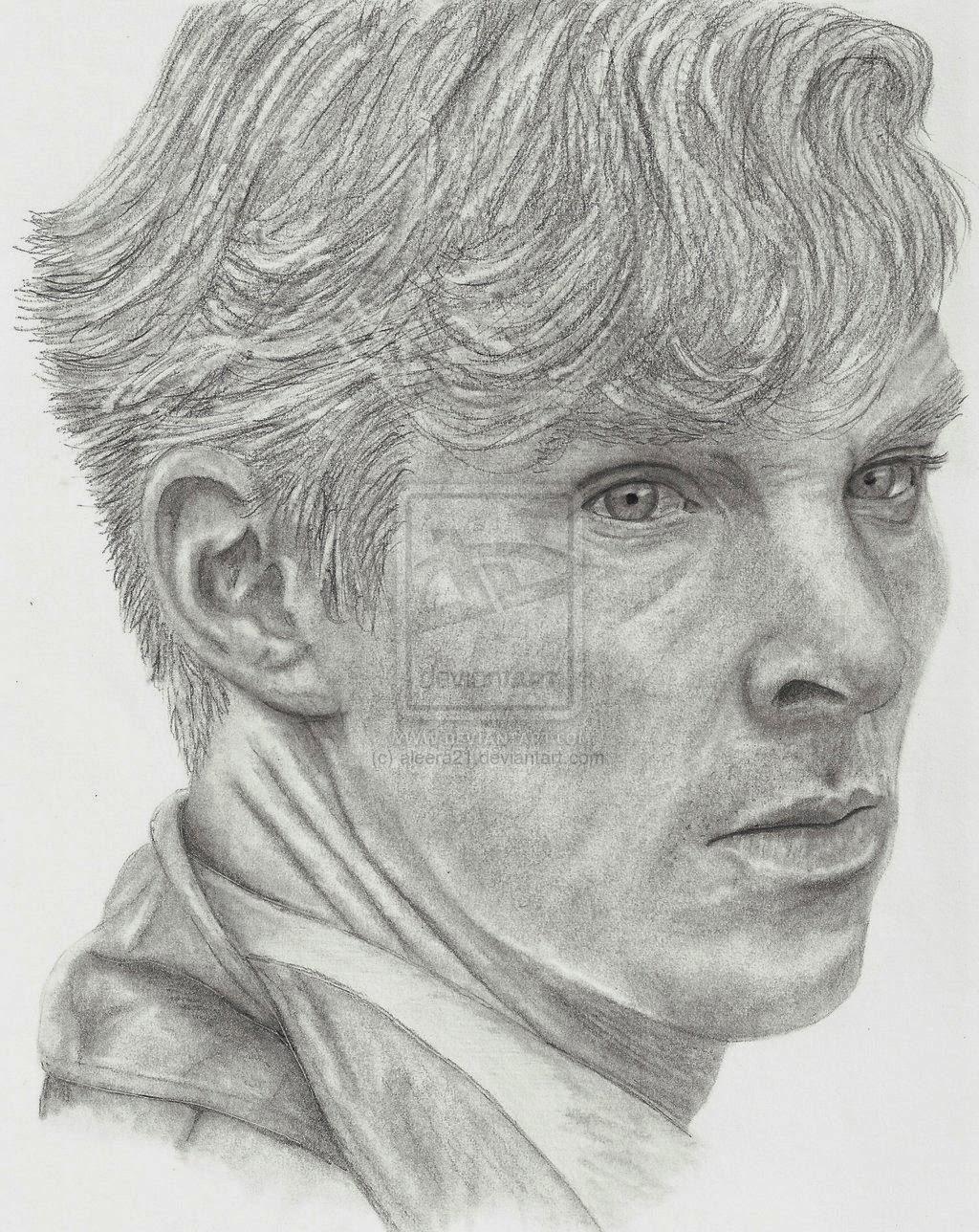 http://aleera21.deviantart.com/art/Christopher-Tietjens-Benedict-Cumberbatch-449524317