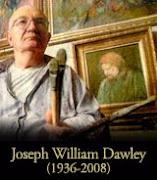Joseph Dawley