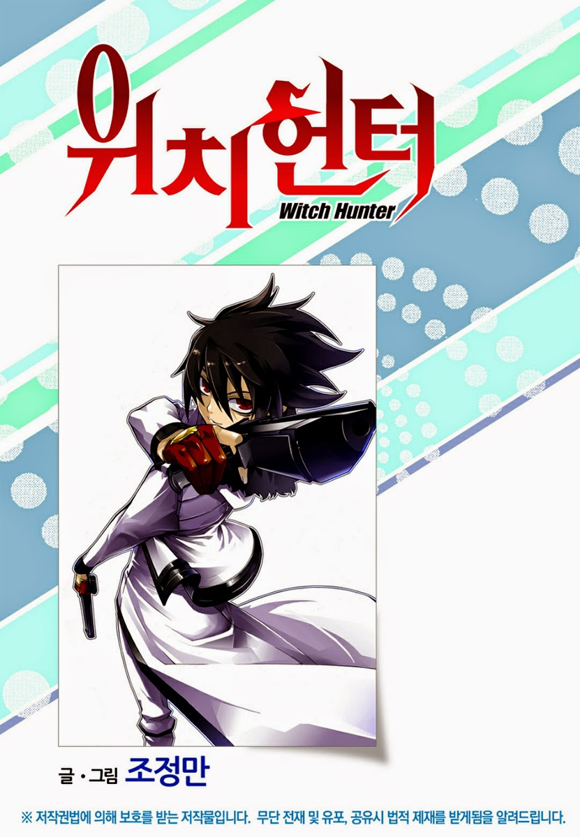 Dilarang COPAS - situs resmi www.mangacanblog.com - Komik witch hunter 110 -  validated contract 111 Indonesia witch hunter 110 -  validated contract Terbaru |Baca Manga Komik Indonesia|Mangacan