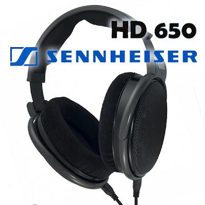 NAUSHNIKI-SENNHEISER-HD-650