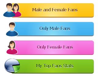 Cara mengetahui siapa yang melihat Profile Facebook kita