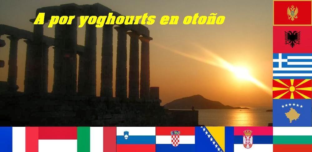 A   POR   YOGHOURTS   EN   OTOÑO!!!