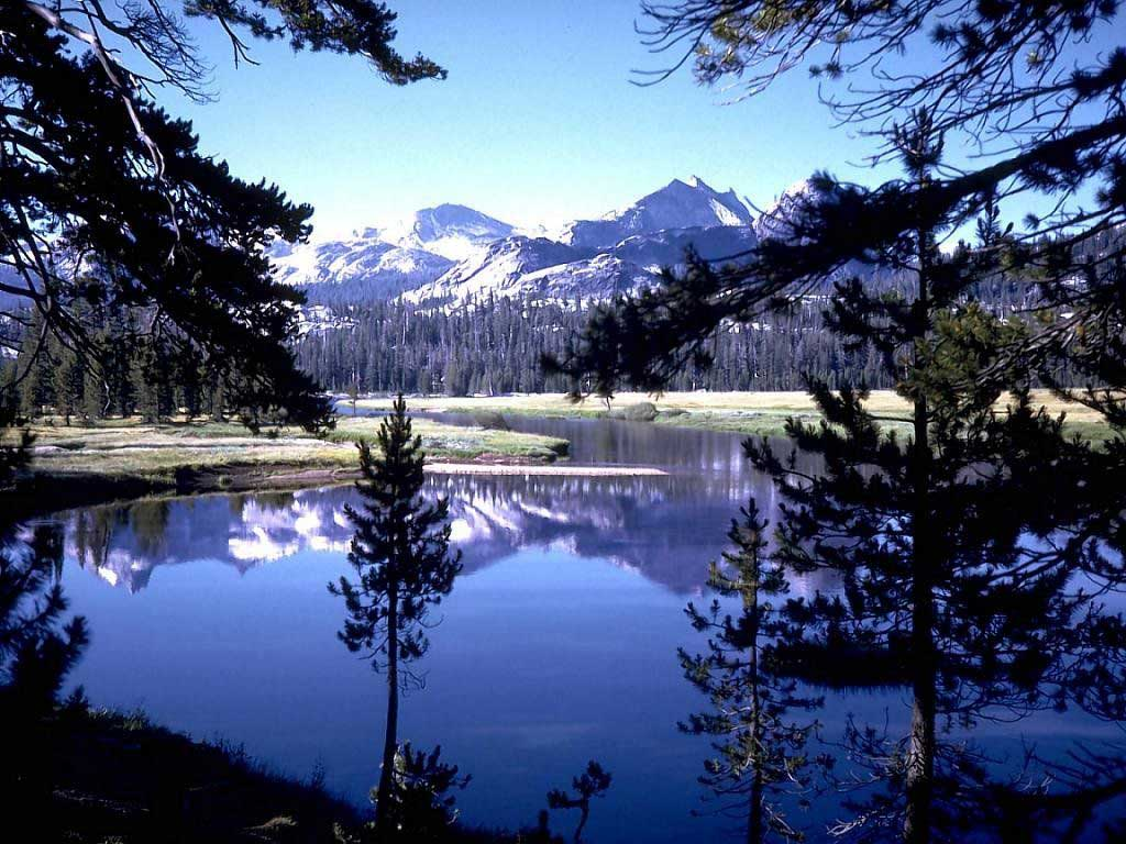 أجمل المناظر الطبيعية في العالم 1462_48462_1178800781.jpg