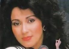 Rindu Berat - Camelia Malik