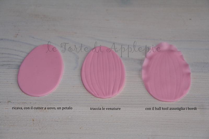 Apple Cake Pop Mold
