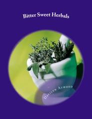 Bitter Sweet Herbals