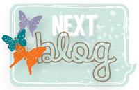 http://nikkispencer-mysandbox.blogspot.com/2015/07/stamp-review-crew-watercolour-wings.html