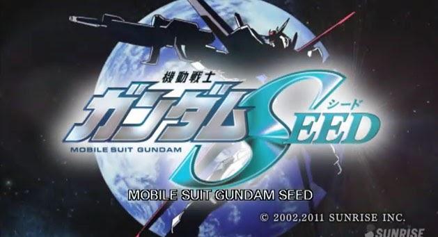 Mobile Suit Gundam 00 Season 2 Subtitle …