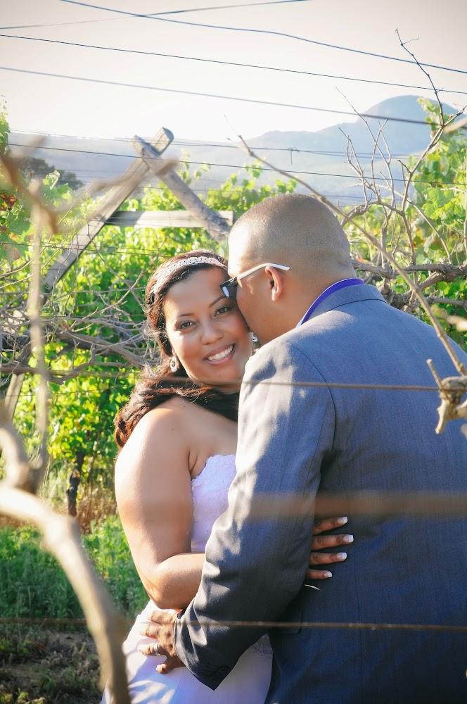 DK Photography _DSC9325 Preview | Anneline & Michel's Wedding  Cape Town Wedding photographer