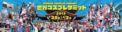 http://www.worldcosplaysummit.jp/en/