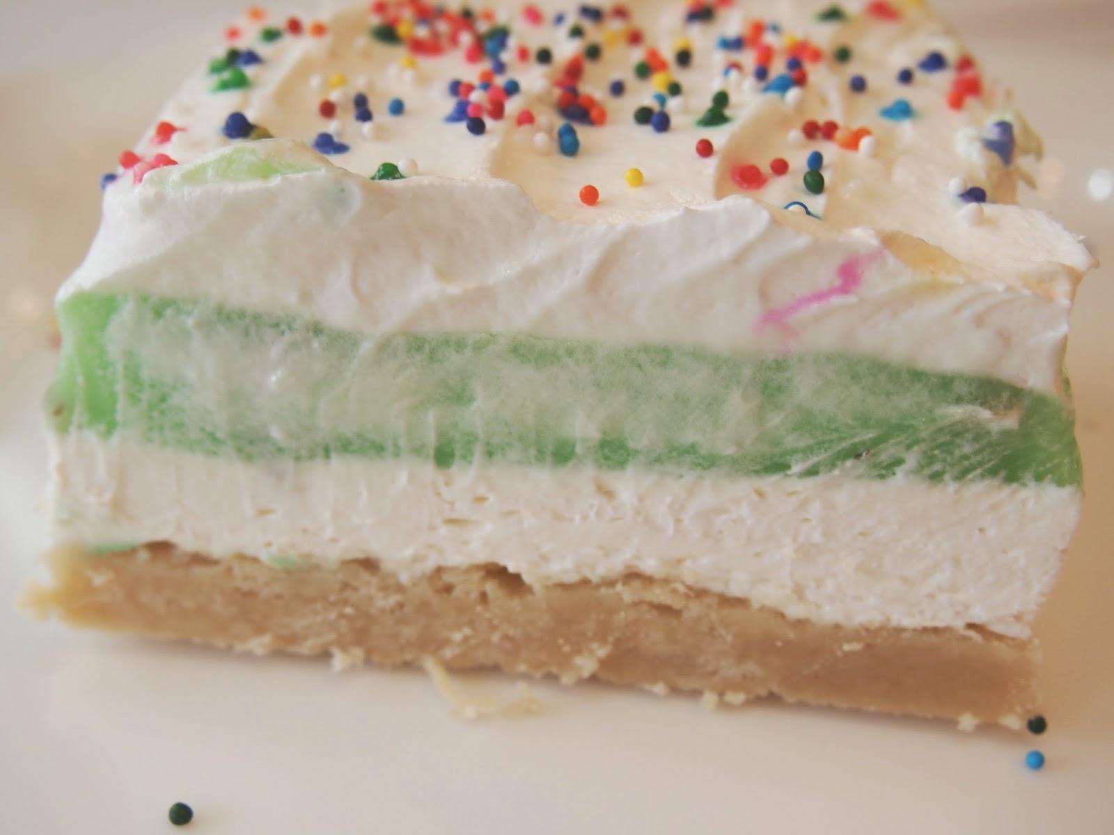 Gluten Free Desserts made Delicious: April 2014