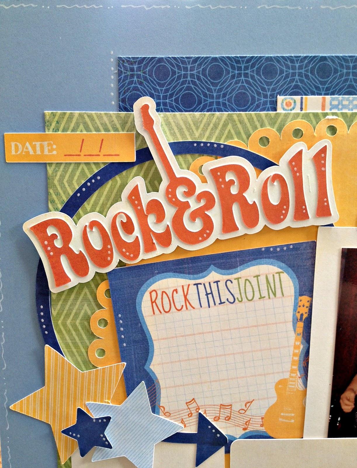 nanne 39 s creations rock n roll rebel dt for sous. Black Bedroom Furniture Sets. Home Design Ideas