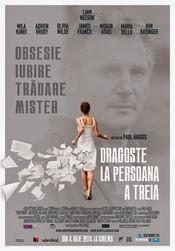 Third Person (2013) online HD subtitrat Romana
