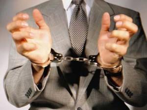 condenacao transito em julgado posse em concurso