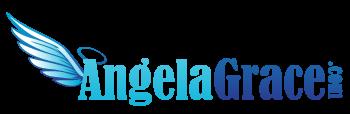 Angela Blog