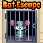 Games4King Rat Escape